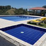 Hotel Pictures: Hacienda La Chiquita, Manizales