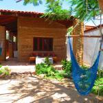 Hostel Visual,  Jericoacoara