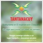 Hotellikuvia: Tantanacuy, Resistencia