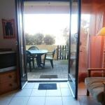 Rental Apartment SABLEYRE - Seignosse Le Penon, Hossegor