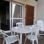 Rental Villa ATLANTIQUE - Seignosse Le Penon, Seignosse
