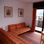 Rental Apartment Andromede V - Flaine,  Flaine