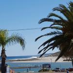 Fotos de l'hotel: Kalbarri Seaview Villas, Kalbarri