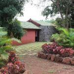 Cherilyn Monta Resort,  Vatul