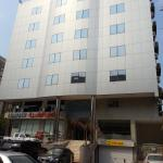 Panorama Al Masya Furnished apartment,  Jeddah