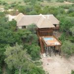 House 12 Blyde Wildlife Estate, Hoedspruit