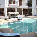 Silver Palm Resort, Candolim