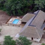 House 39 Blyde Wildlife Estate, Hoedspruit