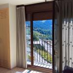 Hotellbilder: Apartamentos Soldeu 3000 + Balneario de Caldea, Soldeu