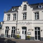 Hotel Pictures: Hotel Christian Penzhorn, Ratingen