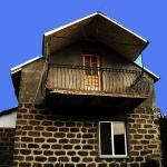 Hayk House in Tsaghkadzor,  Tsaghkadzor