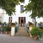 Casa Secchiaroli,  Florence