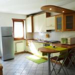 Appartamento Francisca, Riva del Garda
