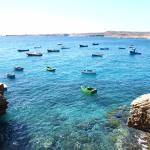 Hotel Pictures: House Cueva del Mar, Poris de Abona