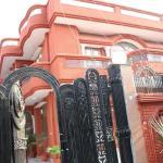 Bella Vista Hospitality, Indirapuram