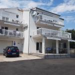 Apartments Miletic, Vodice