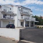 Apartments Miletic,  Vodice