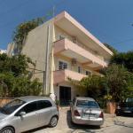 Abduli Apartments,  Sarandë