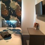 Hotel Pictures: Hôtel Balladins La Rochelle - Aytré, Aytré