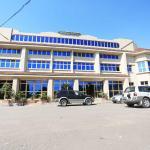 Hotel Pictures: Rusina Hotel, Goma