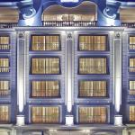 La Boutique Hotel - Adult Only, Antalya
