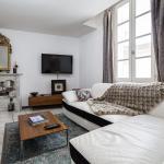 Luckey Homes Apartments-Rue des Tanneurs,  Aix-en-Provence
