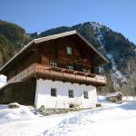 Hotelbilleder: Forsthaus Malerwinkel, Bad Gastein