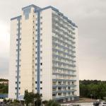 Apartments Frische Brise, Cuxhaven