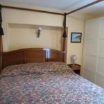Le Cottage à KerBlondel, Plouézoc'h