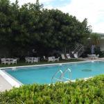 Malibu Resort Motel, St Pete Beach