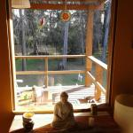 Hotelbilleder: Isla Casuarina, Tigre