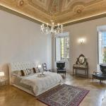 Cavour Halldis Apartment, Florence