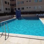 Hotel Pictures: Apartamento Encontro das Águas Termas Resort, Caldas Novas