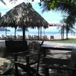 Las Olas Beach Club,  Sámara