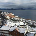 Hotellbilder: Vista Al Lago Apartments, San Carlos de Bariloche