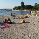 Guest House Chiara, Zadar