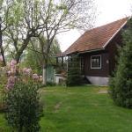 Guesthouse Ivanka Salopek,  Rakovica