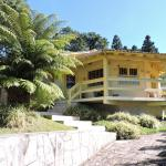 Casa 350 metros Rua Coberta, Gramado