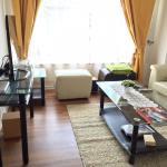 Hotel Pictures: Apart & Tour II, Puerto Varas