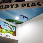 Posada Gladys Place,  San Andrés