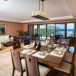 Hotel Pictures: Vista Hermosa, Culebra