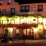 Hotel Pictures: Hotel Restaurant Alte Stadtmauer, Beilstein