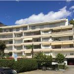 Ferienappartement Lago Maggiore,  Minusio