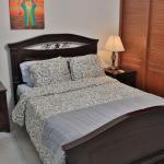 Hotel Pictures: Casa Acacia, Playa Flamingo