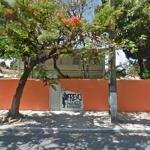 Frevo Praia Hostel,  Recife