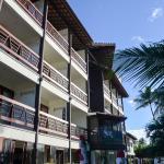 Pousada Iandê,  Porto De Galinhas
