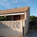 Rental Apartment Port Rose 2 2, Port Leucate