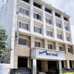 Hotel President New Court, Jalandhar