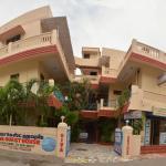 Siva Guest House,  Mahabalipuram