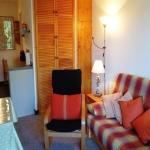 Hotel Pictures: Rental Apartment Iris - Flaine, Flaine